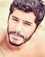 Ahmed Zerari
