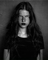 Angèle Metzger© Céline Nieszawer