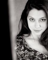 Florence Coste© Olivier Allard