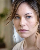 Caroline AMI
