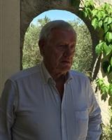 Jacques Brunet