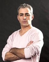 Eric Chatonnier