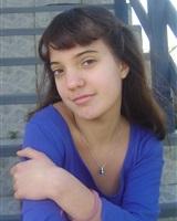 Lara Carre-baudic