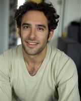 Mathieu Montbazet
