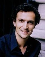 Jean Baptiste Verquin