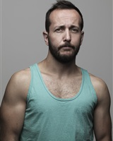 Julien Ratel