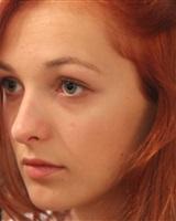 Carla Musemaque