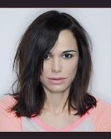 Melissa Mars©