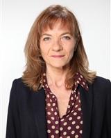 Aline Chaud