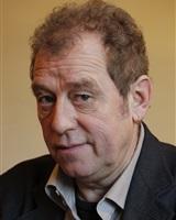 Jean-Claude Leguay