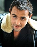 Sylvain Charbonneau© Olivier Sochard Alias Talents