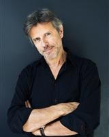 Francis Boulogne