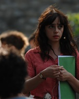 Lecture d'écrits d'acteurs au Festival d'Avignon IN 2017