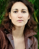 Elisabeth LENOIR