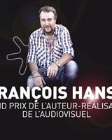 François Hanss