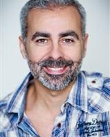Jacques Vidal