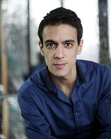 Karim Khali