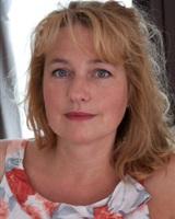 Marthe Felten