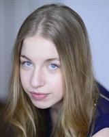 Stéphanie Plavinet