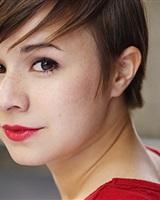 Juliette BIRY
