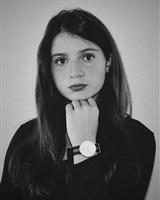Roxane Ruiz