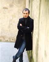 Antoine Besson