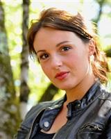 Juliette Rizoud
