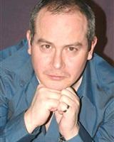 Michael INGRASSIA
