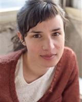 Hélène Merlin 2016