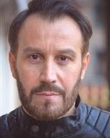 Karim LIAZID10