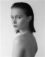 © Erick Faulkner