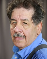 Aldo PALUCCI2