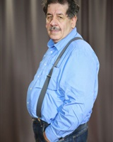 Aldo PALUCCI3