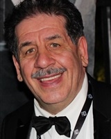 Aldo PALUCCI4