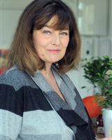 Patricia BARZYK