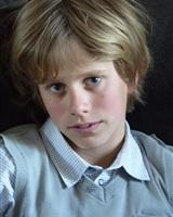 Victor DELPECH
