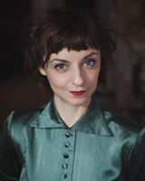 Marina Glorian