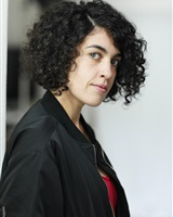 Ghita Serraj