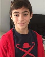 Sam Saghbini