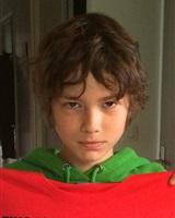 Tristan Guillemet