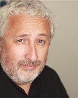 Laurent Mentec