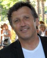 Michel LA ROSA