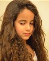 Safia Ziouche