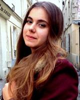 Eleni Stamkos