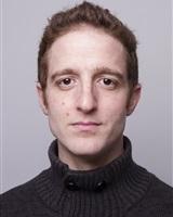 Julien Emirian