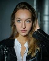 Ludmilla Makowski