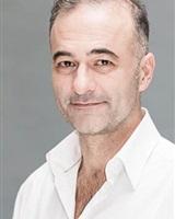 Christophe GUYBET