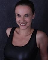 Delphine ZENTOUT