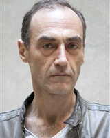 Cyril Bothorel