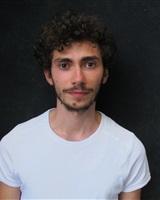 Raphaël BOCOBZA